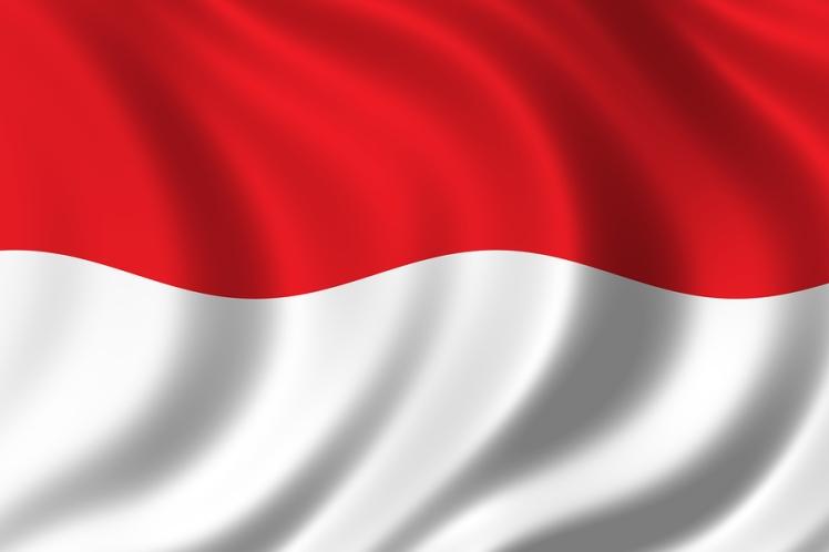 gambar-bendera-indonesia